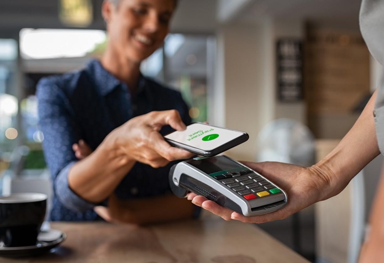 Veja ferramentas que dificultam fraudes em pagamentos