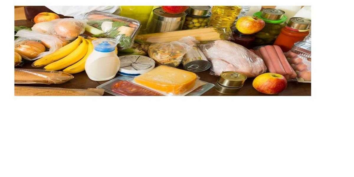 Como evitar o desperdício de alimentos e economizar no seu bar ou restaurante