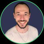 Marcel Nodari Profile Picture