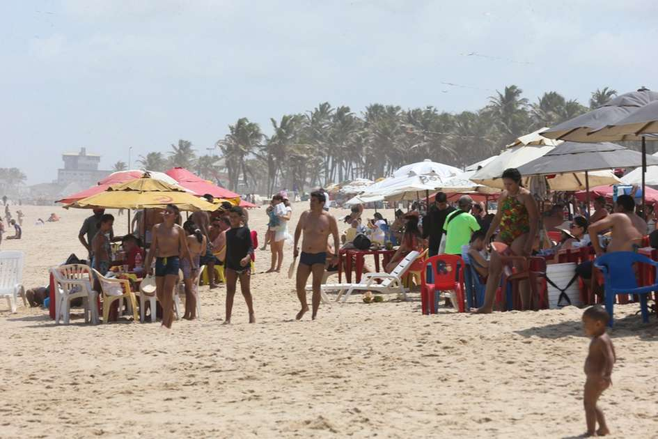 Saiba o que é proibido e permitido no Ceará durante o período do Carnaval 2021  - Metro - Diário do Nordeste