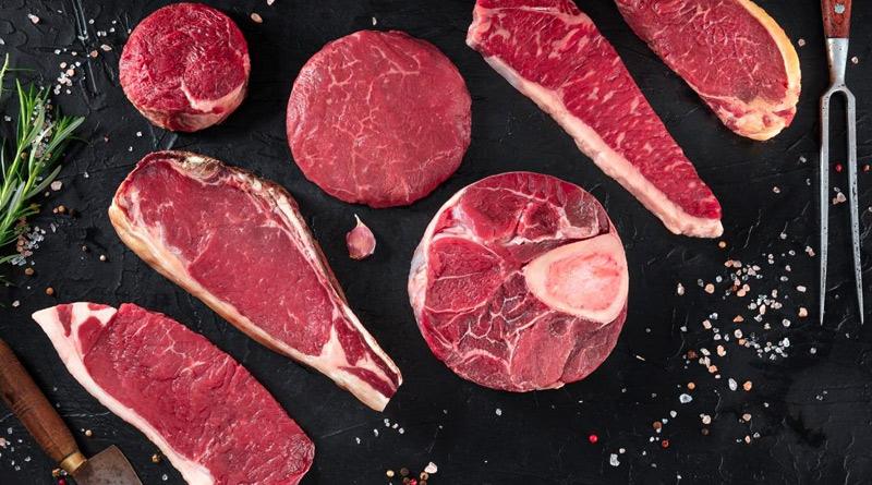 Corte de carnes: dicas para saber quais usar - Sabor à Vida Gastronomia