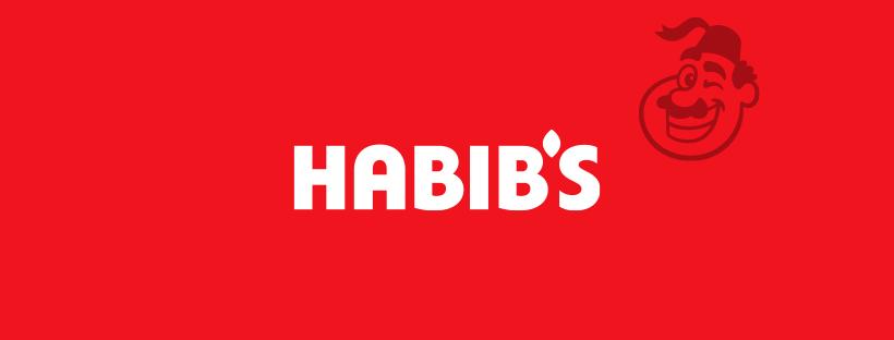 Habib's lança clube de fidelidade e quer transformar clientes em influenciadores | Mercado&Consumo