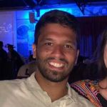Guilherme Rezende Profile Picture