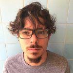 Vinicius Iozzi Profile Picture