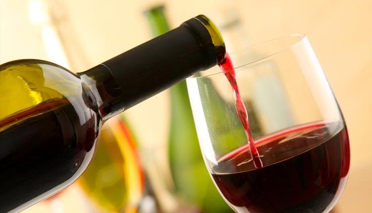 Com o vinho em alta, vinícolas se espalham pelo País - Newtrade