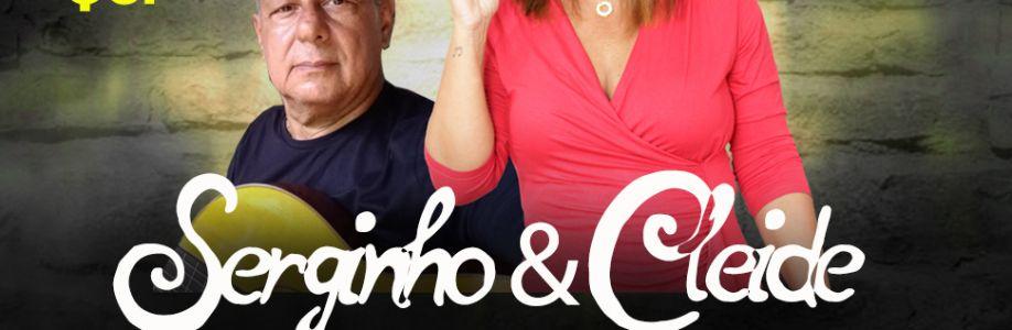 Happy Hour com Música ao Vivo no dia 25/03 em Volta Redonda Cover Image