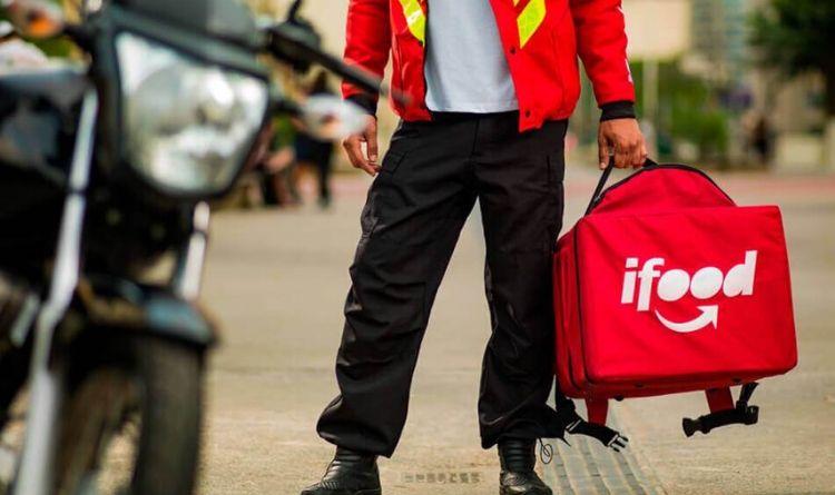 iFood anuncia redução das taxas cobradas de restaurantes - Newtrade