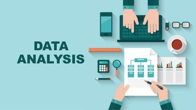 Big Data Analytics institute in Delhi