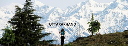 How to book Delhi to Uttrakhand Tour