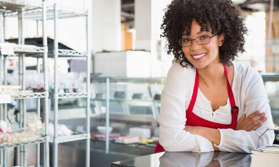 Sustentabilidade dá novo fôlego ao setor da gastronomia