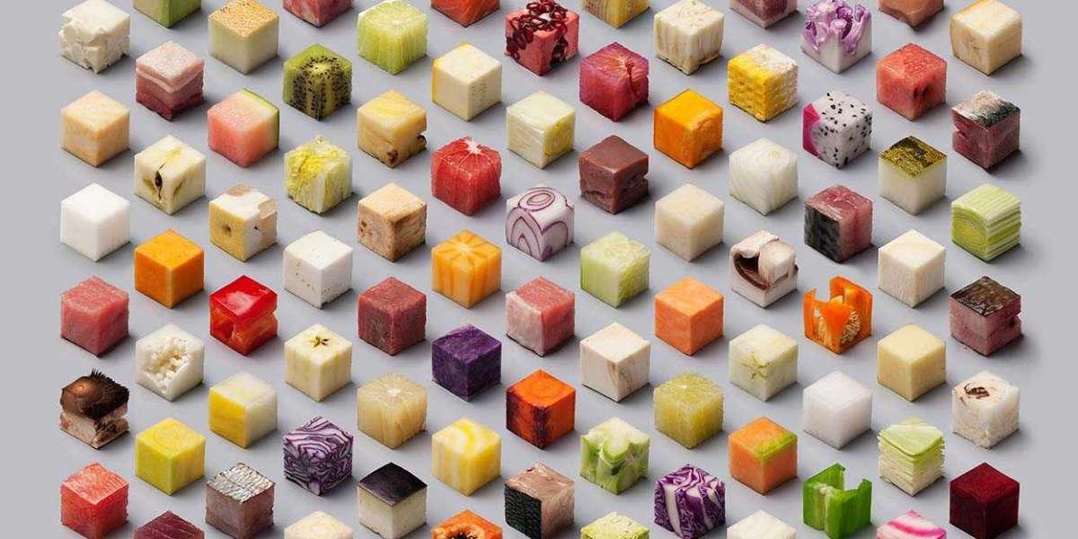 Food business design: o que é e por que é importante para o meu empreendimento gastronômico?
