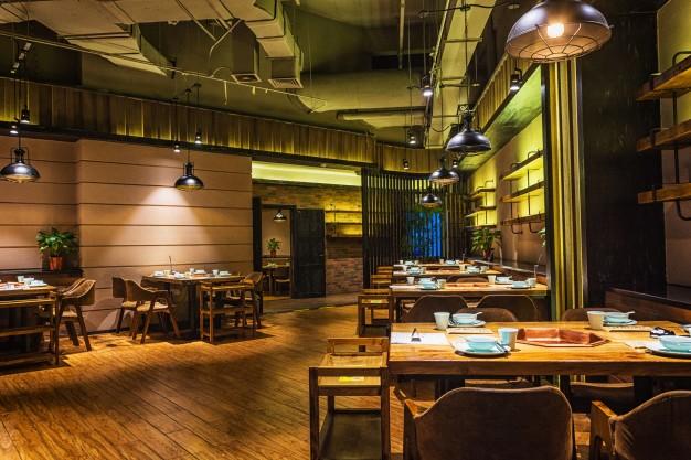 Você Sabe Qual é o Core Business do Seu Restaurante?