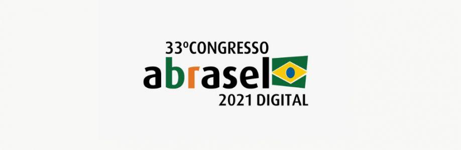 33º Congresso Nacional Abrasel 2021 Cover Image