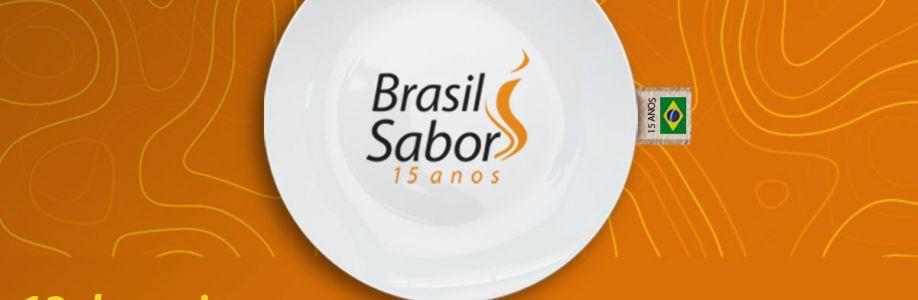 15º Festival Brasil Sabor 2021 Cover Image