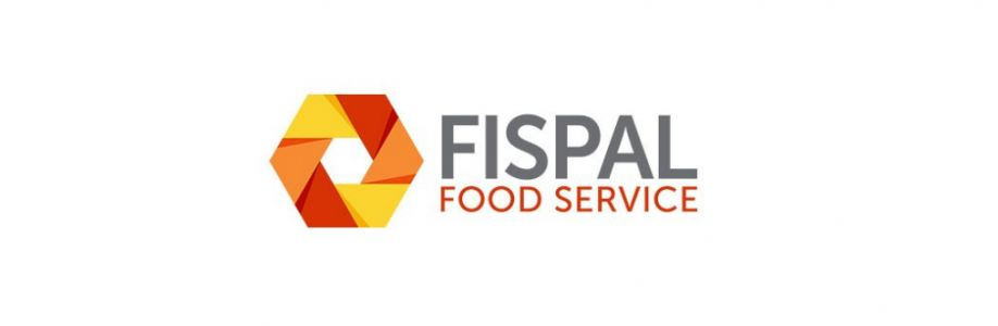 Fispal Food Service 2021 Cover Image