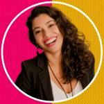 Xanda Garcia Profile Picture