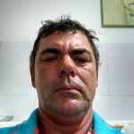 CLAUDEMIR DAHMER Profile Picture