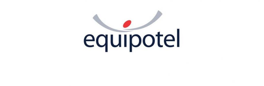 Equipotel 2021 Cover Image