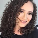 Jamila Costa Profile Picture
