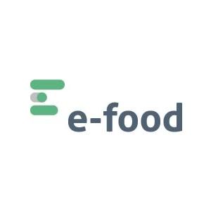 Portal e-food | Multinacional investe em inteligência artificial para acompanhar procedimentos em cozinhas industriais - Portal e-food