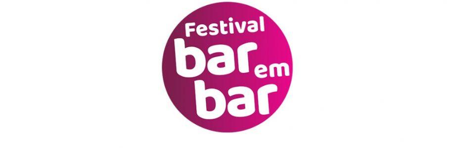 15º Festival Bar em Bar 2021 Cover Image