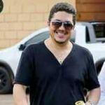 Romualdo Martins De Paula Profile Picture