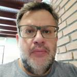 Marcelo Rodrigues Profile Picture