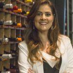 Fernanda Fernandes Profile Picture