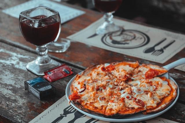 Marketing Para Pizzaria: 6 Dicas Para Vender Muito Mais!