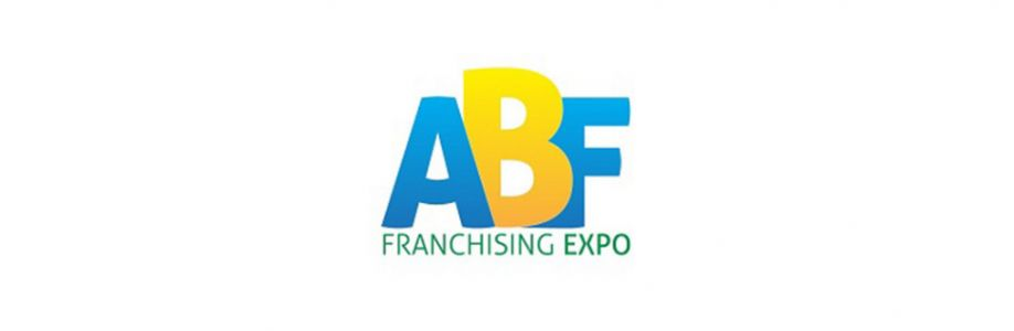 ABF Franchising Expo 2021 Cover Image