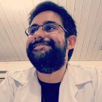 Gustavo Santana Profile Picture