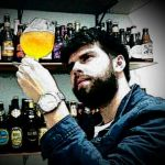 Fabrício Domingues Profile Picture