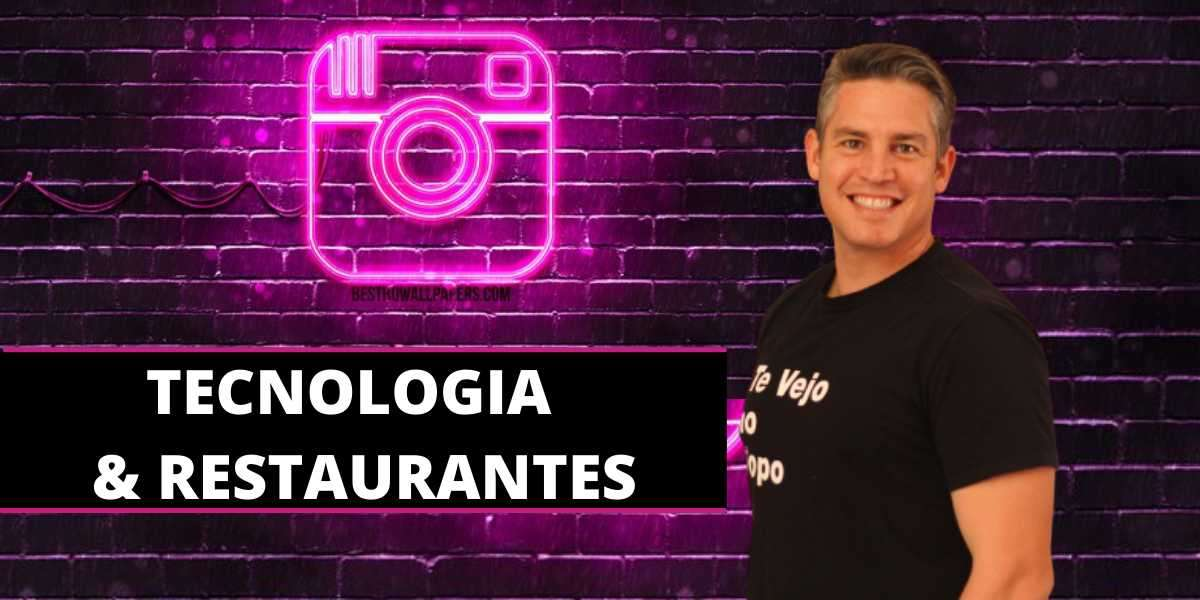 Tenha resultados fantásticos implementando Tecnologia no seu Restaurante
