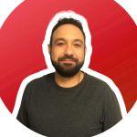 Adriano Rodrigues de Abreu Faria Profile Picture