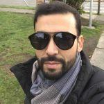Jonathan Silvano Profile Picture