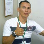 EVERLI ANDRADE Profile Picture