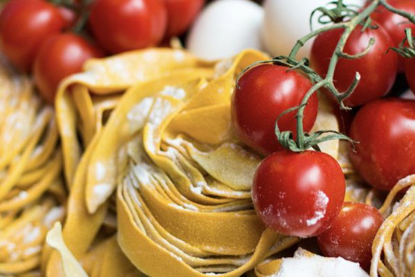 The Top 5 Trends Shaping the European Food Industry                                                                - Plug and Play Tech Center