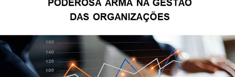 PLANEJAMENTO FINANCEIRO - arma vital na Gestão Financeira Cover Image