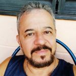 José Renato Coelho de Souza Profile Picture