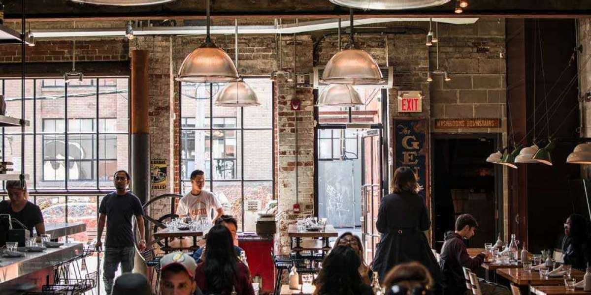 Cartilha - Dicas para reduzir o consumo de energia elétrica em bares e restaurantes