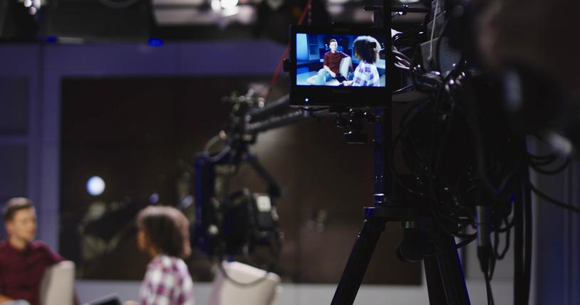 Luiza Lima on LinkedIn: Mantida nulidade de pejotização de apresentador de emissora de TV