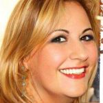 sueli gomes Profile Picture