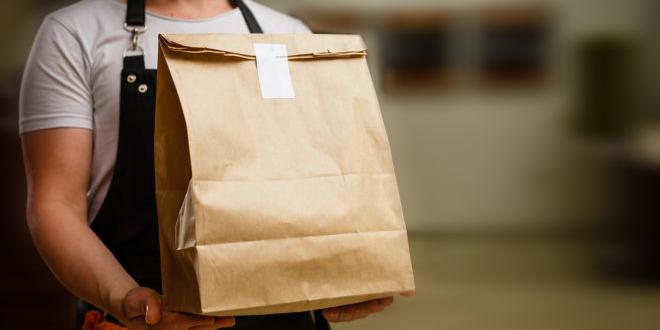 Como fazer o seu restaurante crescer sem depender dos grandes apps de entrega – Fastget   Cardápio Digital e Pedidos Online