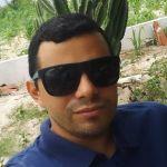 Patricio Kleber Nunes Profile Picture