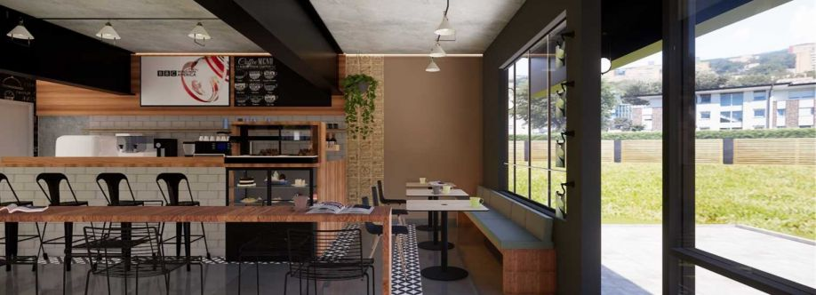 ÀILE Arquitetura e Interiores Cover Image
