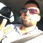Roberto Da silva Batista Profile Picture