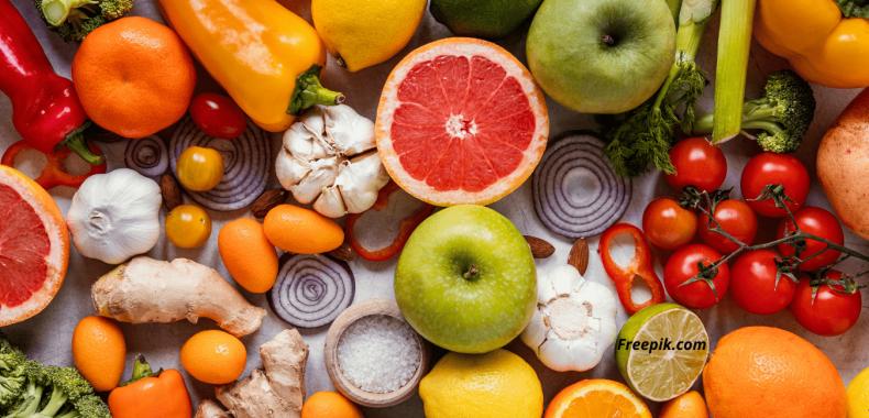 Alimentos Sem Mitos  - Biodiversidade brasileira pode ser chave para uma alimentação mais saudável