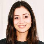 Juliana Martins Profile Picture
