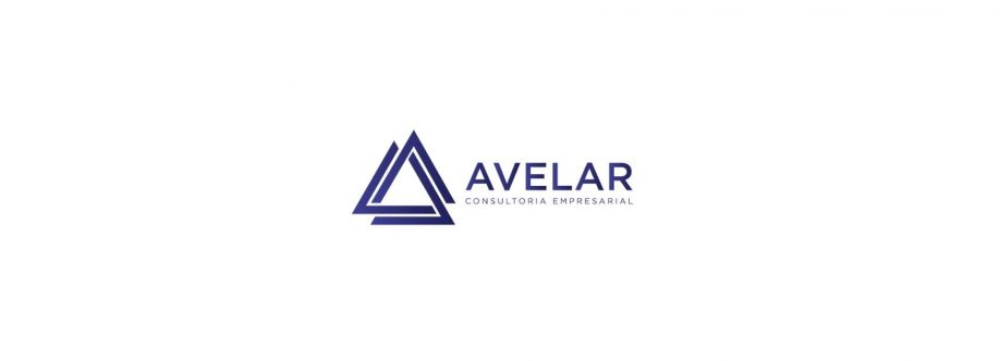 Avelar Consultoria Empresarial Cover Image
