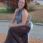 ELISANGELA BARROS Profile Picture